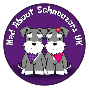 Mad About Schnauzers UK